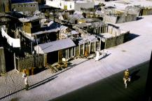 berasti-houses-from-my-bedroom-balcony-at-4-30-in-afternoon-1965